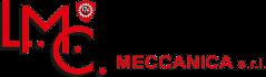 L.M.C. Meccanica